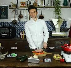 envie de cuisiner edition de longwy longwy la cuisine de clément pour les gourmands