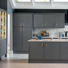and grey kitchen ideas grey kitchen ideas glassnyc co