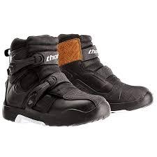 sale boots in australia thor motocross boots australia sale shop top designer