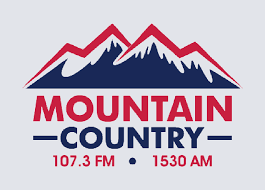 Home Design Story Update by Mountain Country Streaming Update