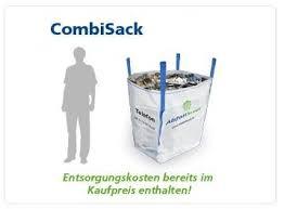 container polterabend container für den polterabend bundesweit bei abfallscout