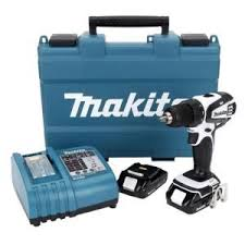 home depot black friday pet beds makita 2 amp corded 1 4 sheet finishing sander with 60g paper