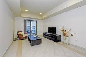 one bedroom apartment for sale in dubai 1 bedroom apartments flats for sale in dubai marina 1160