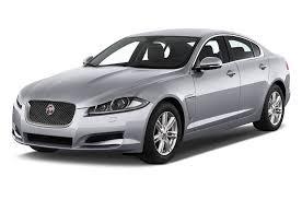 2015 jaguar xf reviews and rating motor trend