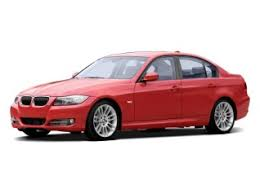 san diego bmw used cars used bmw for sale in san diego ca 813 used bmw listings in san