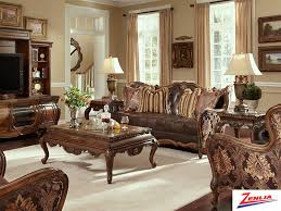 Home Living Room Furniture Sets Modern  Contemporary Made In - Living room sets canada