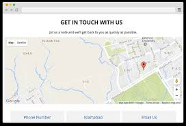 free magento 2 store locator extension with maps