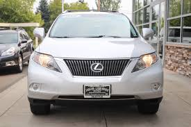 lexus rx 350 actual prices paid pre owned 2012 lexus rx 350 4dr awd sport utility in lynnwood