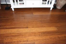 Best Underlayment For Floating Bamboo Flooring by Furniture White Oak Hardwood Flooring Inexpensive Hardwood