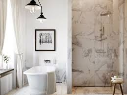 10 chic bathroom vanity lighting ideas light fixtures elegant realie