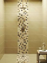 bathroom wall tile designs bathroom tiles design images charming bathroom tiles on intended