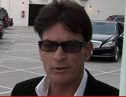 charlie sheen dental tech who accused me of knife attack a