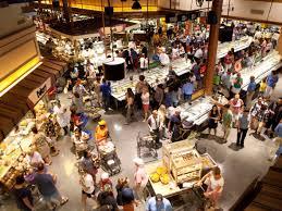bridgewater mall thanksgiving hours stores wegmans