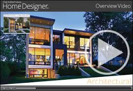 home designer architectural extraordinary home designer architectural home designs