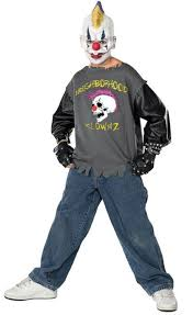 teen boy costumes costumelook