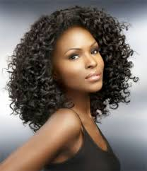 short curly weave hairstyles with bangs curly weave styles for