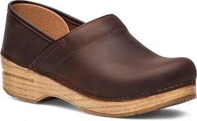 Comfortable Clogs Dansko Shoes Comfortable Footwear Lifestyle Frizemedia