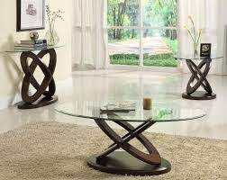 Accent Table Decor Cutest Modern Accent Tables For Living Room In Interior Design For