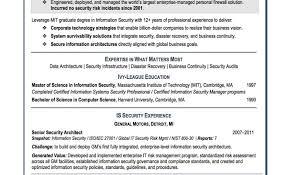 resume sdet resume stunning resume finder sample qa engineer