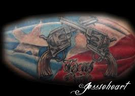 Ripped American Flag Tattoo Browse Worlds Largest Tattoo Image Gallery Trueartists Com
