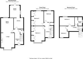 floorplan of a house 387 best floor plans images on floor plans house