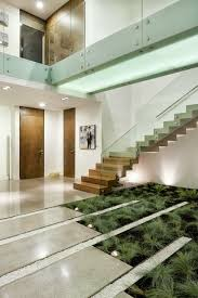 Modern Lobby 111 Best Lobby Ideas U0026 Ceilings Images On Pinterest Architecture