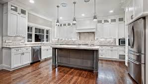 installing kitchen cabinets yourself noteworthy best kitchen nook lighting tags kitchen nook lighting