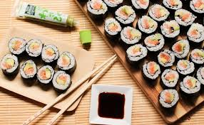 clementine cuisine top sushi spots in the city of joburg crsacar rental south africa