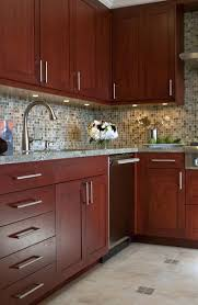 Kitchen Cabinet Door Handle Kitchen Cabinet Door Pulls Kitchen Cabinet Door Pulls
