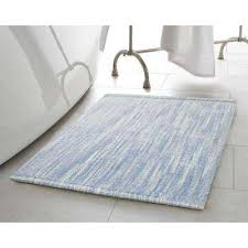 Reversible Bath Rugs Reversible Bath Rugs Mats Mats The Home Depot