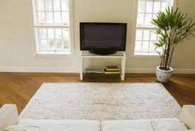 Kitchen Rugs With Rubber Backing How To Repair Rubber Backing On Scatter Rugs Home Guides Sf Gate
