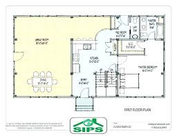 large ranch floor plans ranch house remodel floor plans large ranch home plans ranch house