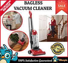 dirt devil quick and light carpet cleaner dirt devil quick light carpet cleaner fd50005 ebay