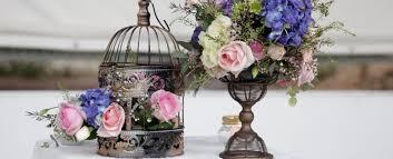 wedding flowers halifax weddings halifax flowers flowers in halifax west