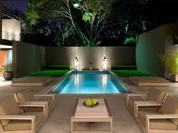 backyard ideas transform pool backyard design ideas for interior