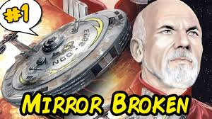 star trek tng mirror broken 1 youtube