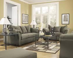 rent a center living room sets rent a center living room furniture