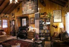 rustic livingroom budget rustic living room design ideas pictures zillow digs