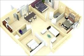 home design software australia free house design program dreaded best online home interior design