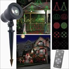 outdoor christmas lights stars christmas outdoor light projectors christmas unique outdoor