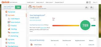 3 bureau credit report free credit scores