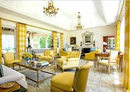 yellow and gray living room ideas grey blue yellow living room full size of living and yellow living