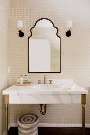 bathroom mirror gallery overmantle mirror silver mirror modern