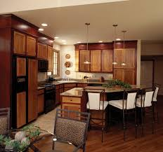 Two Tone Kitchen Cabinet Doors Top Two Tone Kitchen Cabinet Doors R25 On Wow Home Interior Design