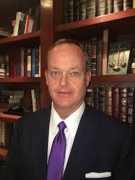 Dr Barnes Enid Ok Courts Tulsaworld Com
