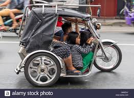 philippine motorcycle taxi philippines tricycle taxi stock photos u0026 philippines tricycle taxi