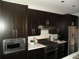 custom kitchen design toronto kitchen cabinetry toronto room