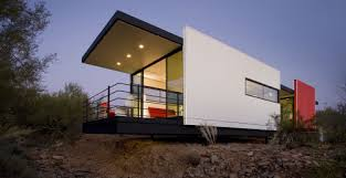 tiny modern home jetson green single family