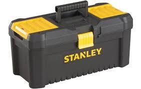 tool box 12 5 toolbox