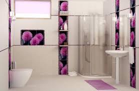 modern interior design trends in bathroom tiles 25 bathroom